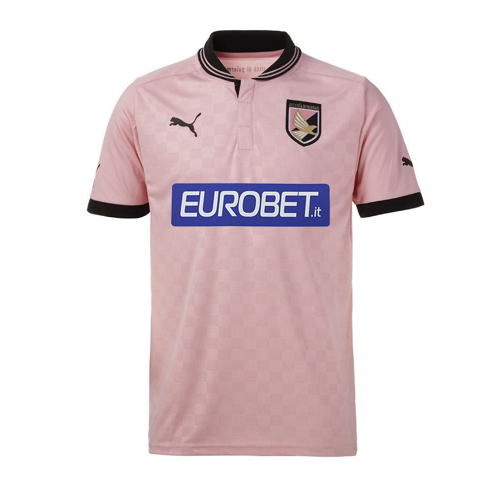 US Palermo (Home 2012 13)  8291dac3e